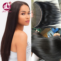 Wholesale 2016 Alibaba Express Top Selling Human Hair brazilian Hair Lace Closures cheap human lace closure for women