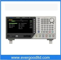 Wholesale H107 Hantek HDG2022B Function Signal Arbitrary Waveform Generator M Memory Depth MHz Frenquency MSa s Sample Rate