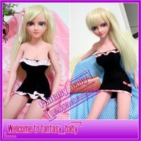 80cm sex doll - Good cm height real silicone sex dolls real vagina silicone mini sex doll with metal bone realistic sleeping beauty sex products