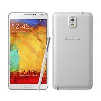 Wholesale Refurbished Original Samsung Galaxy Note N900P Unlocked Phone Quad Core RAM GB ROM GB G LTE Quad Core