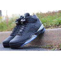 air jordans black - CHEAP Air Jordan Retro lab5 Black Black Metallic Silver Jordans Retros s lab5 Metallic Silver With Original Box