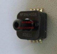 Wholesale FreeShipping MPXH6400AC6U PRESSURE SENSOR ABS AXIAL SSOP MPXH6400 MPXH6400A A H6400