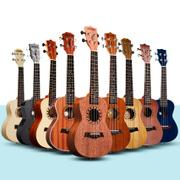 Wholesale the guitar s voice is very good and the shape is very beautiful it is very good