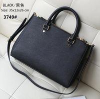 bags john - Famous Brand M John bag luxury Women bags Messenger Shoulder bags designer handbags large bolsa feminina bat bag zipper freeship