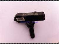 Wholesale Auto Parts Tpms Sensor Tyre Pressure Sensor Tire Pressure Monitor Peugeot Citroen Mhz Schrader