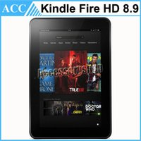 Wholesale Amazon Kindle Fire HD inch th Generation Amazon Jem GB Wifi Android Tablet Black