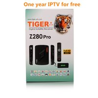One piece Movie Télécharger gratuitement Tiger Z280 pro HD Hindi Video Chansons 1080p Arabic IPTV Box