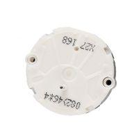 Wholesale 2Pcs New Stepper Motor X27 DC V V Speedometer Replace Gauge Cluster X25 X15 XC5 Fit for Universal Gauges