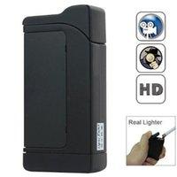 Cheap spy lighter camera Best hidden lighter camera