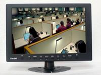 Wholesale 10 inch HDMI IPS HD monitor Canon SONY D3 D2 SLR camera monitor