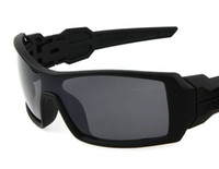 al por mayor los hombres de las gafas de sol de diseño-Gafas de sol clásicas de la manera de las gafas de sol de la manera de los hombres estupendos estupendos