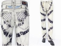 Wholesale Silver Colored Jeans - Buy Cheap Silver Colored Jeans ...