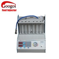 best injector cleaner - Best Fuel Injector Tester amp Cleaner MST A360 MST A360 Fuel Ultrasonic Cleaning Tester Dismantle the Carbide of the