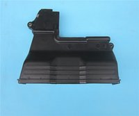 Wholesale Engine upper timing gear cover for mazda family L mazda and premacy OEM FP01