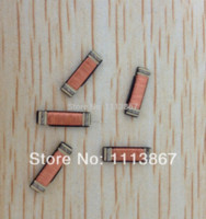 Wholesale car key remote atenna coil for peugeot car key shell car key dvr