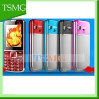 basic touch phone - Unlocked GSM Cheap phone A901 K2 single core quot QVGA TFT Dual SIM No smart Phone below dollars Mobile Phone Basic Cheap Free DHL