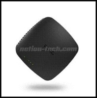 Wholesale Brand New for Tenda D9 Plug and play ADSL2 Modem lightning protection is enhanced new mobile