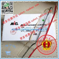 Wholesale HER107 efficient fast recovery diode MIC genuine
