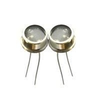 Wholesale 2 of Hermetical Light dependent Resistor LDR Photo Resistor SG7606
