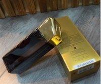eau de toilette perfume - Bottle men perfume eau de toilette spary perfume ml with factory price