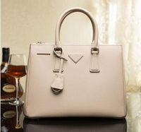 Wholesale Famous Designer PAA Brand Bags Women Leather Handbags Genuine Leather Shopping Shoulder Crossbody Bags For Women Bolsas Feminina