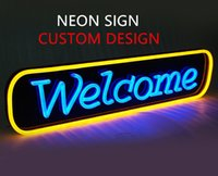 acrylic neon sign - acrylic neon sign drop shipping for wholesaler neon sign custom led flex neon sign led sign neon sign custom neon LIGHT sign
