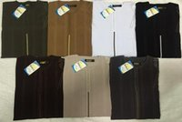 muslim clothing for men - Clothing For Men Muslim Arabic Abaya Men Islamic Clothing