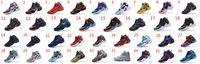 Cheap Lebron 13 BHM Black History Mont Mens basketball Shoes Eur 40-46 36 color style