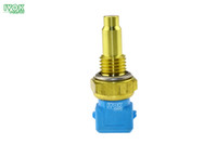 Wholesale Water Coolant Temperature Temp Sensor For Opel Vauxhall Astra Calibra Cavalier Omega Vectra Movano i i