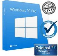 Wholesale MS Microsoft Windows Professional Win Pro Bits Product Key