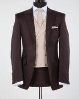 best peas - One Button black Groom Tuxedos Shawl Lapel Best Man Groomsmen Blazer Business Suits Custom Made Custom Made One Button Red Groom Tuxedos Pea