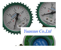 Wholesale The new regulator gauge shockproof oxygen table OR03K special welding torch cutting torch