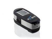 Wholesale Original USA X Rite Portable Spectrophotometer colorimeter