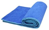ashtanga yoga - Sunland Yoga Towel quot x72 quot Microfiber Hot Yoga Towel Perfect for Bikram Yoga Towel Ashtanga Yoga Towel Hot Yoga Towel Super Absorb