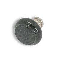 Wholesale stone knob knob1 knob1