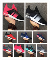 air soles shoes for women - colors zx500 boost Air Sole man women jogging Breeze style for man woman casual shoes EUR36