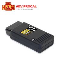 aev jeep - New Arriver AEV ProCal Module For Jeep Wrangler amp Wrangler Unlimited JK DHL