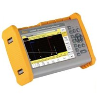 Wholesale PON OTDR Wavelength nm Dynamic Range dB Built in VFL Model FHO5000 T43F
