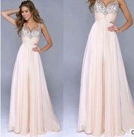 apple ribs - Sweet Women Deep V Ribbed Halter dresses special occasion dresses spaghetti dress