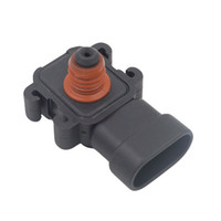 Wholesale Brand New Manifold Absolute Pressure Sensor Map Sensor Fit For GM Chevrolet Isuzu Saab Saturn