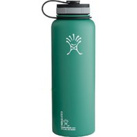 Wholesale Hydro Flask oz Vacuum Insulated Stainless Steel Water Bottle ml Stainless Steel Tumbler Water Bottle cold insulation CUP Free Ship