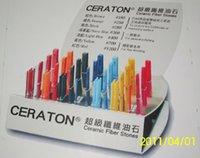 Wholesale CERATON A