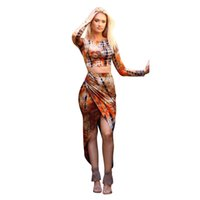 Wholesale 2016 new dress Factory outlSex pub DJ clothing high qulaity Sexy Adult Womens hot sellingtage costumes crotch leotard