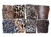 animal skin patterns - New Arrive Women Leggings Sexy Styles Fashion Women Leopard Skin Print Leggings Spring Women Leggings leggings Leopard Print Pattern