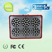agriculture systems - Apollo W LED grow light lens Red Blue for Agriculture Greenhouse hydroponic system flowers plants Customizable