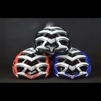 Wholesale 2016 new ORBEA Flux Helmet climbing bike Mountain Bike integrally molded helmet Bicycle cycling helmet colors Transactions