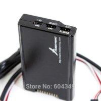 black cod - HOBBYWING LCD Program Card USB x regolatori EZRUN e XERUN COD C PCLCD usb laptop card