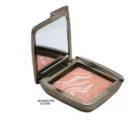 ambient lighting - NEW Arrival HOURGLASS Makeup Face Blush Ambient Lighting Powder Natural Blusher Palette Long lasting Cosmetic Blushes