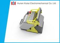 Wholesale Laser Key Cutting Machine SEC E9 Key Cutting Machine Car Key Cutting Machine Support High Security Regular Keys