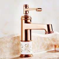 Bathroom Faucets Uk three hole bathroom faucets uk | free uk delivery on three hole